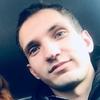 Эдуард, 29, г.Находка (Приморский край)