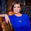 Олеся, 31, г.Омск