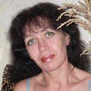 лидия, 56, г.Новоалтайск