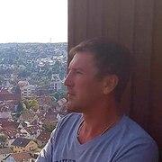 Андрей, 47, г.Калининград