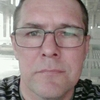 Александр, 46, г.Тальменка