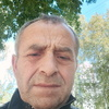 Норик Хачатрян, 59, г.Москва