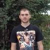 Тёма, 29, г.Риддер