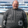 Игорь, 46, г.Каховка