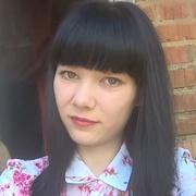 Юлия, 27, г.Воткинск