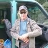 Эдуард, 56, г.Гатчина