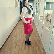 Марина, 26, г.Валуйки