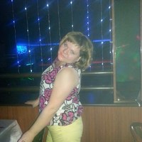Дарья, 33 года, Скорпион, Кольчугино