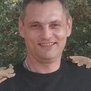 Андрей 47 Димитровград