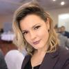 Ксения, 33, г.Зеленоград