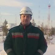 Дмитрий 41 Губкинский (Ямало-Ненецкий АО)