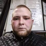 Алексей 24 Серпухов