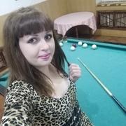 Валентина 24 Гусиноозерск