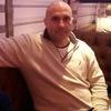 Алексей, 45, г.Кирения