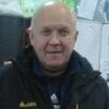 валерий горшенков, 56, г.Пермь