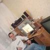 Андрей, 37, г.Запрудная
