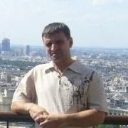 Нияз, 34, г.Дербент