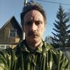 aleksey, 55, Petropavlovsk-Kamchatsky