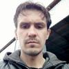 Andrej, 35, г.Казань