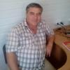 саша, 52, г.Голицыно