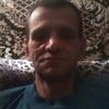 олег, 42, г.Абакан