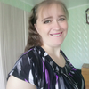 Маришка, 35, г.Боровичи