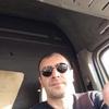 David, 46, г.Электроугли