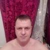 Ник, 40, г.Норильск