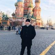 Александр, 29, г.Златоуст