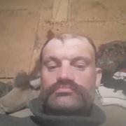 Алексей 36 Нарва