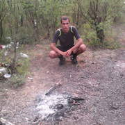 Евгений 25 лет (Рыбы) Балей