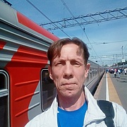 Знакомства в Ефремове с пользователем Андрей 48 лет (Рак)