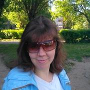Кристина 38 Санкт-Петербург