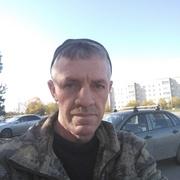 Павел 53 Сокол