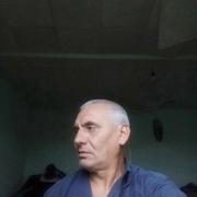 Evgeuil, 56, г.Турочак