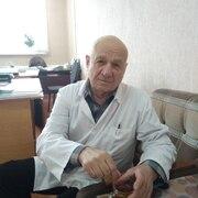 Никольский, 74, г.Борисоглебск