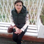 Алеся, 35, г.Краснодон