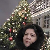 Ирина, 45 лет, Скорпион, Москва
