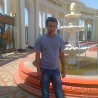 Амрулло, 21 год, Стрелец, Душанбе