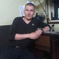 Александр, 43 года, Стрелец, Самара