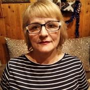 Мария Кузнецова, 68, г.Чехов