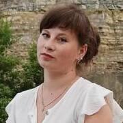 Наталя, 27, г.Ивано-Франковск