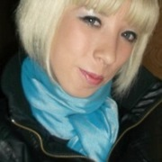 Лилия, 28, г.Учалы
