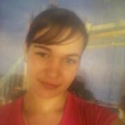 Оксана, 29, г.Рудный