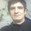 игорь, 46, г.Рассказово