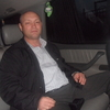 Евгений, 47, г.Белоусово