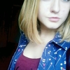 Кристина, 23, г.Хмельницкий