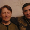 Анатолий, 50, г.Батырева