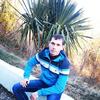 Виктор, 26, г.Тула
