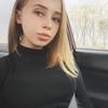 Оксана, 20, г.Ярославль